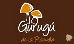 Restaurante Gurugú de La Plazuela