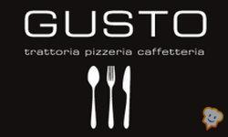 Restaurante Gusto Trattoría Pizzería