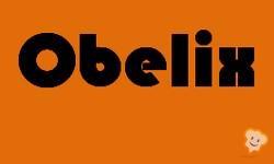 Restaurante Hamburgueseria Obelix