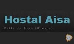 Restaurante Hostal Asia