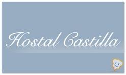 Restaurante Hostal Castilla