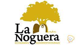 Restaurante Hostal La Noguera