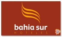Restaurante Hotel Bahía Sur