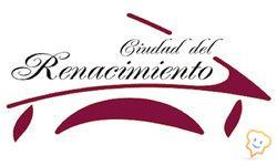 Restaurante Hotel Ciudad del Renacimiento