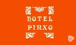 Restaurante Hotel Pinxo
