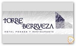 Restaurante Hotel Posada y Restaurante Torre Berrueza