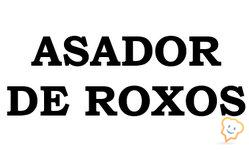 Restaurante Hotel Restaurante Asador de Roxos