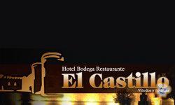 Restaurante Hotel Restaurante Viñedos y Bodegas El Castillo