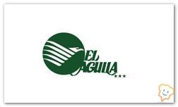 Restaurante Hotel-Restaurante el Águila