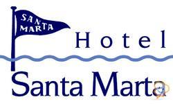 Restaurante Hotel Santa Marta