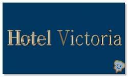 Restaurante Hotel Victoria