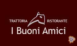 Restaurante I Buoni Amici
