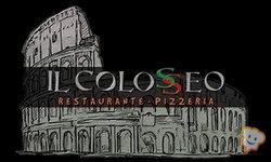 Restaurante Il Colosseo