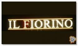 Restaurante Il Fiorino
