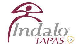 Restaurante Indalo tapas