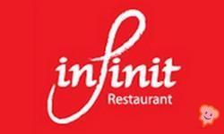 Restaurante Infinit