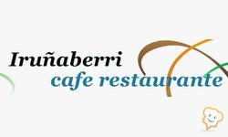 Restaurante Iruñaberri