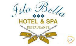 Restaurante Isla Bella Restaurante