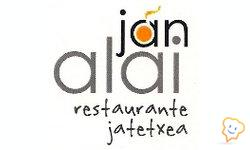 Jan Alai