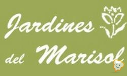 Restaurante Jardines del Marisol