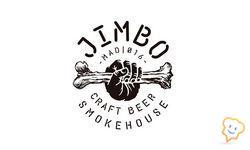 Restaurante Jimbo
