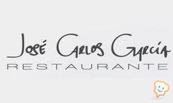 Restaurante José Carlos García Restaurante