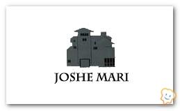 El restaurante Hotel Joshe Mari fue inaugurado en Enero del 2000 ...