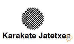 Restaurante Karakate Jatetxea