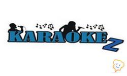 Restaurante Karaokez