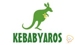 Restaurante Kebab Yaros