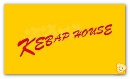 Restaurante Kebap House Canet de Mar
