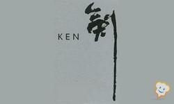 Restaurante Ken