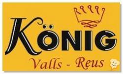 Restaurante Konig