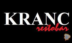 Restaurante Kranc