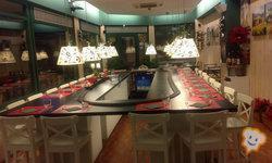 Restaurante Kuinuxtu