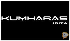 Restaurante Kumharas