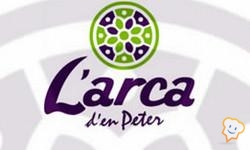 Restaurante L'Arca d'en Peter