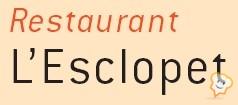 Restaurante L'Esclopet