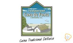 Restaurante L'Estany