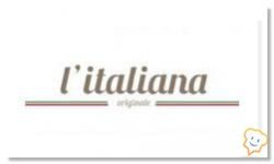 Restaurante L'Italiana