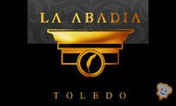 Restaurante La Abadia