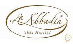 Restaurante La Abbadia  (Abba Fonseca Hotel)