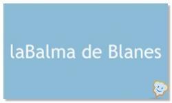 Restaurante La Balma