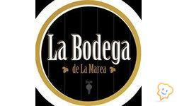 Restaurante La Bodega de la Marea