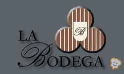 Restaurante La Bodega del Brillante