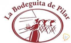 Restaurante La Bodeguita de Pilar
