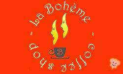 Restaurante La Boheme Coffee Shop