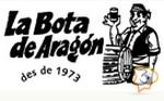 Restaurante La Bota de Aragón