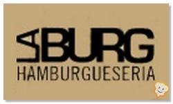Restaurante La Burg