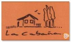 Restaurante La Cabaña del Tio Juarvi